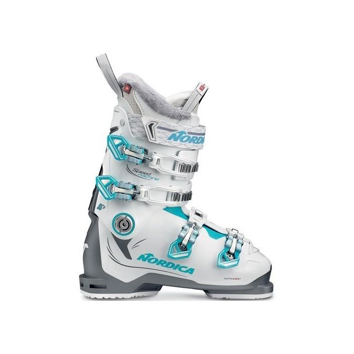 Ski NordicA Speedmachine 95 W Scarpa