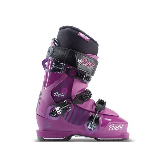 Zapato de esquí de felpa full tilt 6