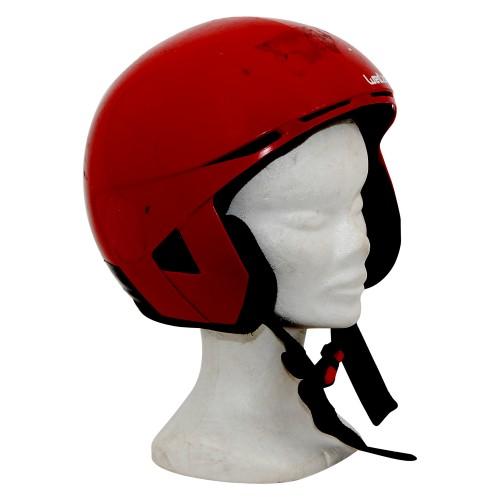 Casque occasion Wed'ze MRZ 400 rouge