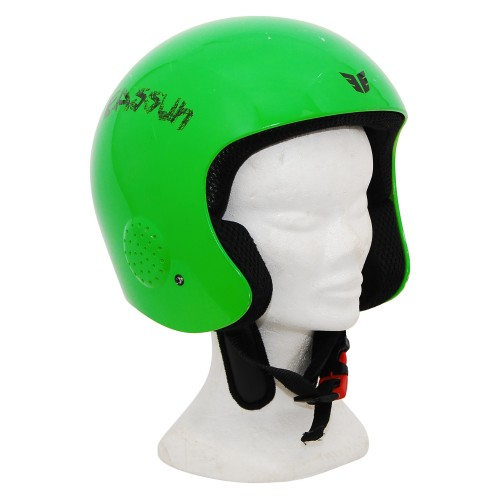 Casque ski junior occasion eassun