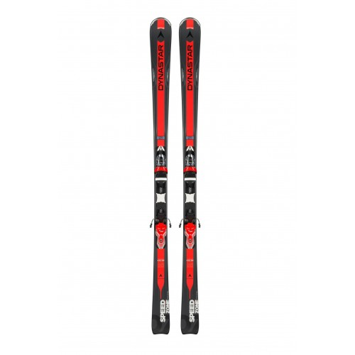 Ski Dynastar SPEED ZONE 7 + fixations xpress 11 b83