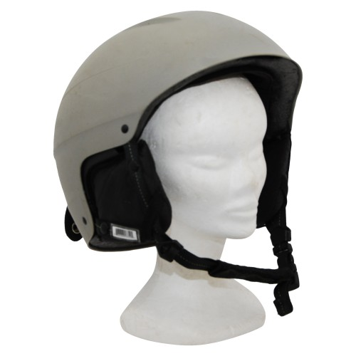 Casque ski occasion Giro Foundation gris