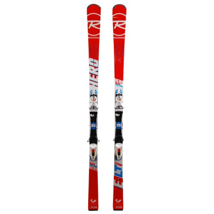 Ski Rossignol Hero Elite LT TI oportunidad
