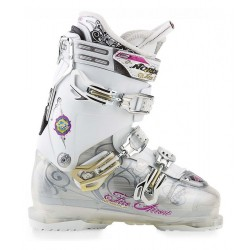 Chaussure Ski occasion NORDICA Fire Arrow F4 W