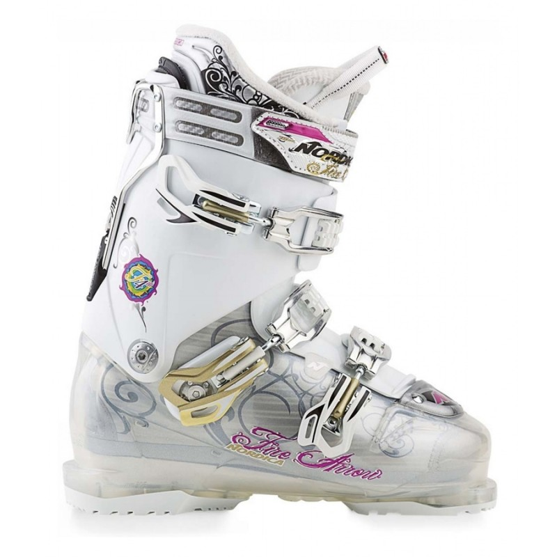 Chaussure Ski alpin Femme NORDICA Fire Arrow F4 W