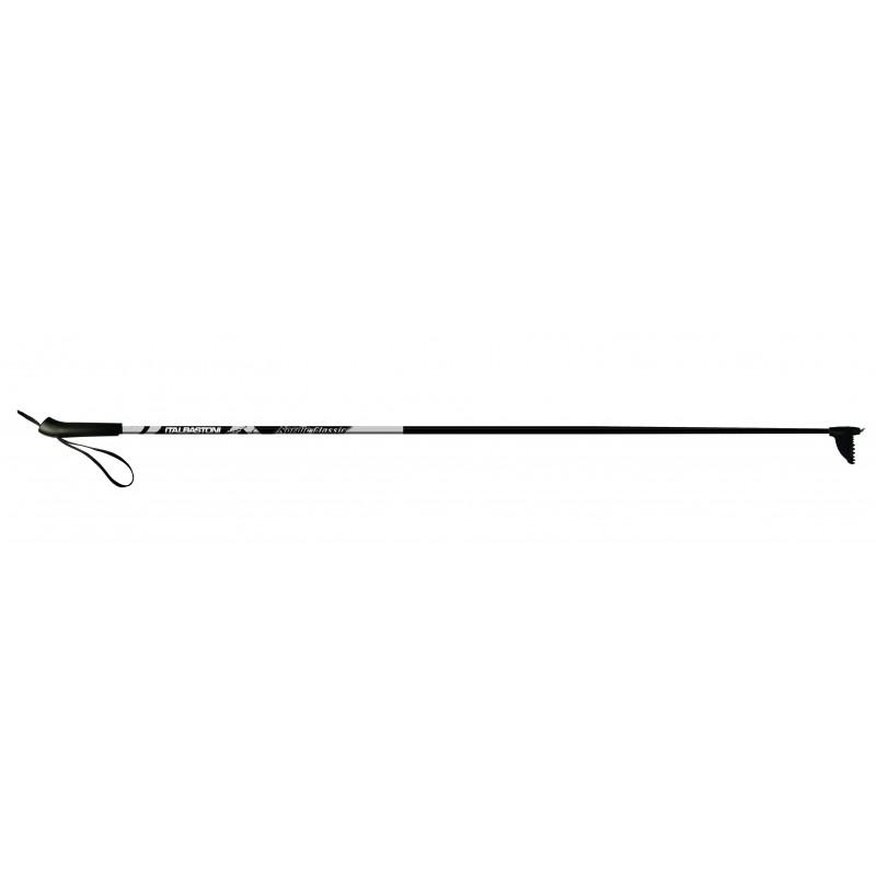 Bâton de ski de fond Italbastoni XC Cross