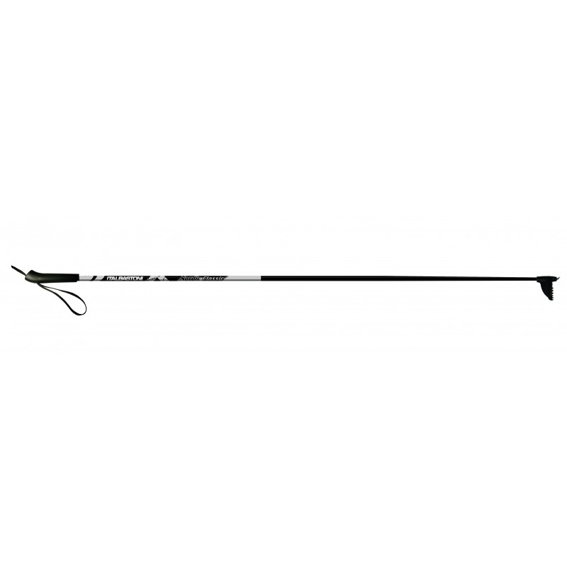 cross-country ski pole all new models