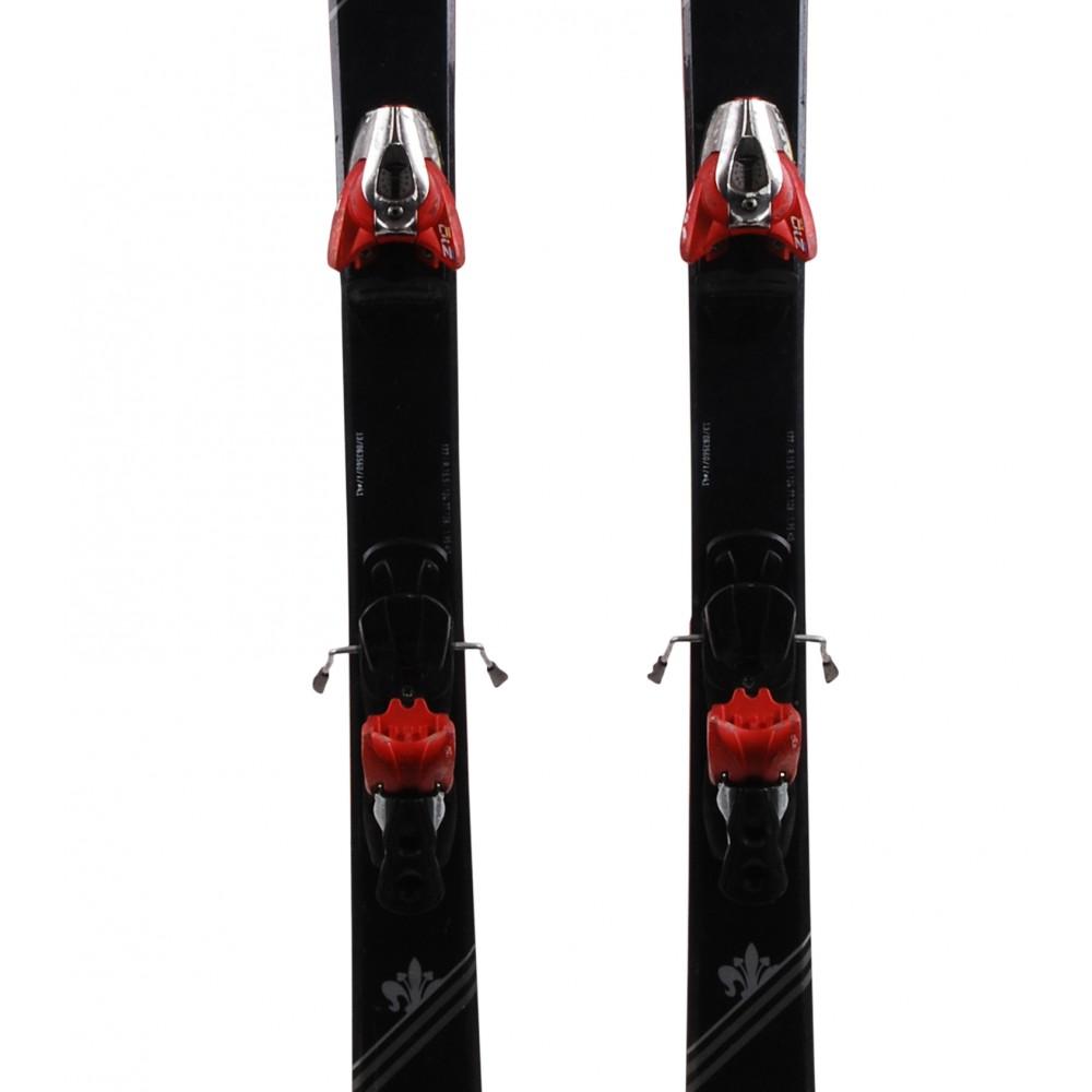 Ski-occasion-Movement-Lefer-fixations miniature 4