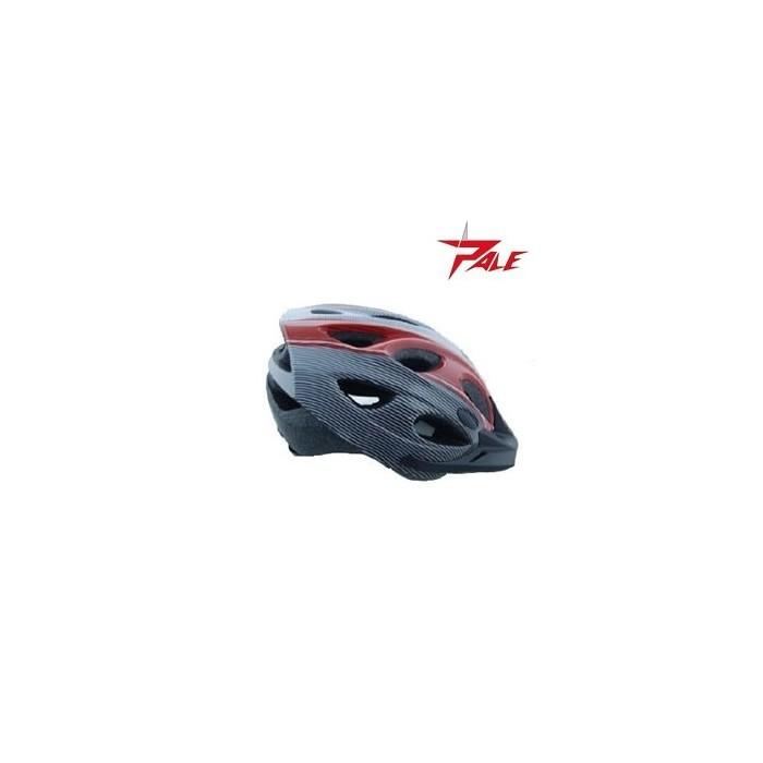 Pale Aviator bike helmet