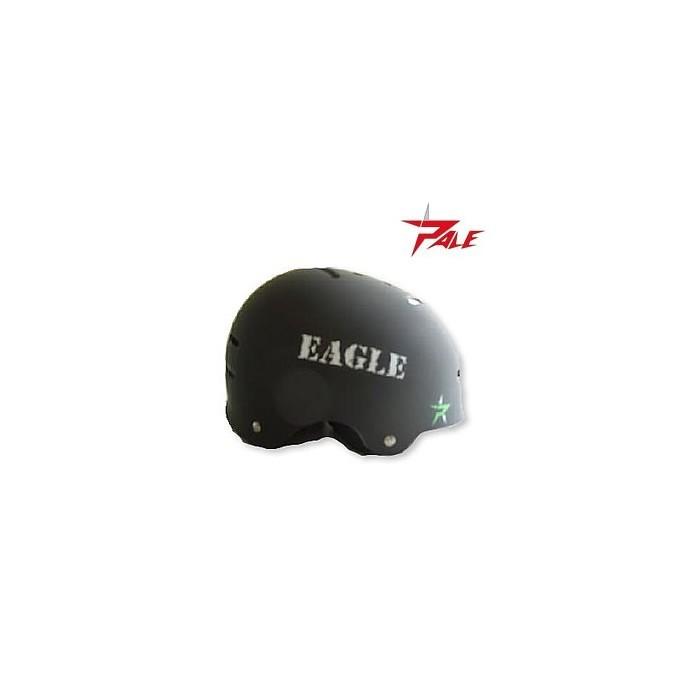 Pale Eagle bike/scooter helmet