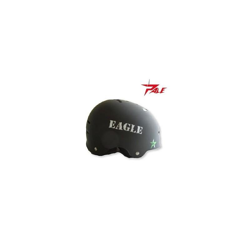 Casque vélo Pale Eagle