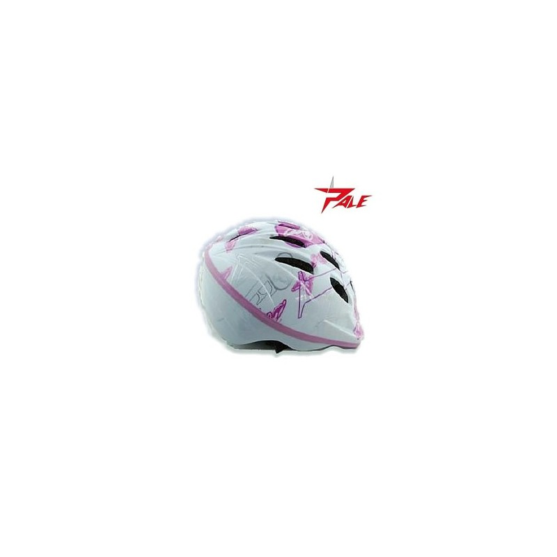 Skihelm Anlass Head intersport White liseret
