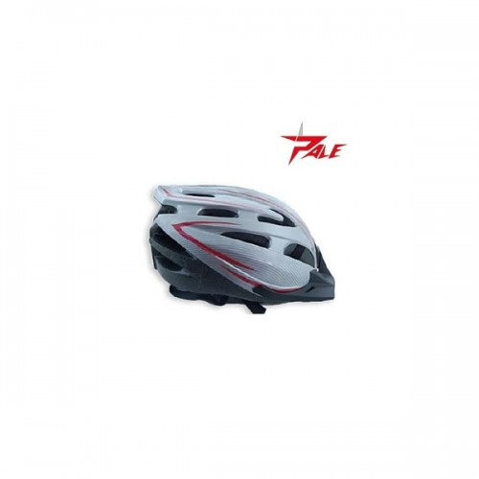 Casque vélo Pale Paris