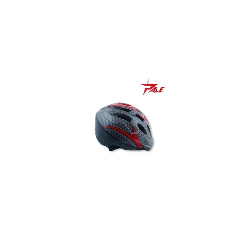 Casco de esquí ocasión Head intersport White liseret
