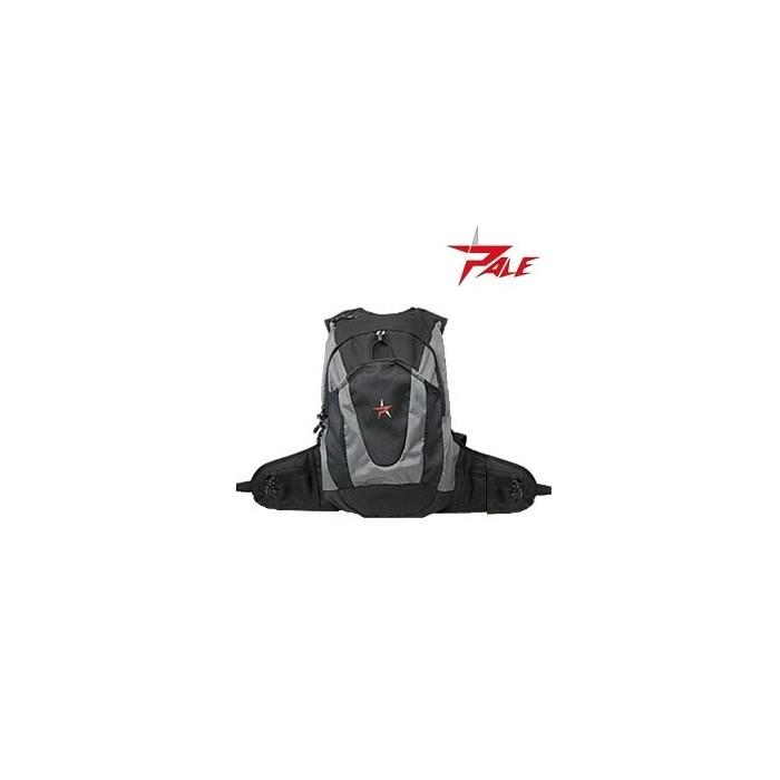 Pale 20L bike bag