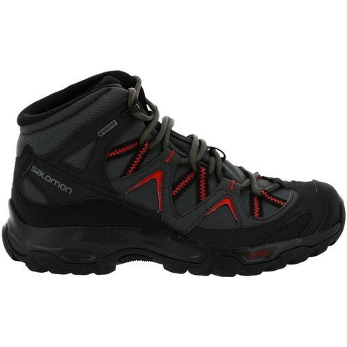Salomon Bekken GTX Hiking Shoe