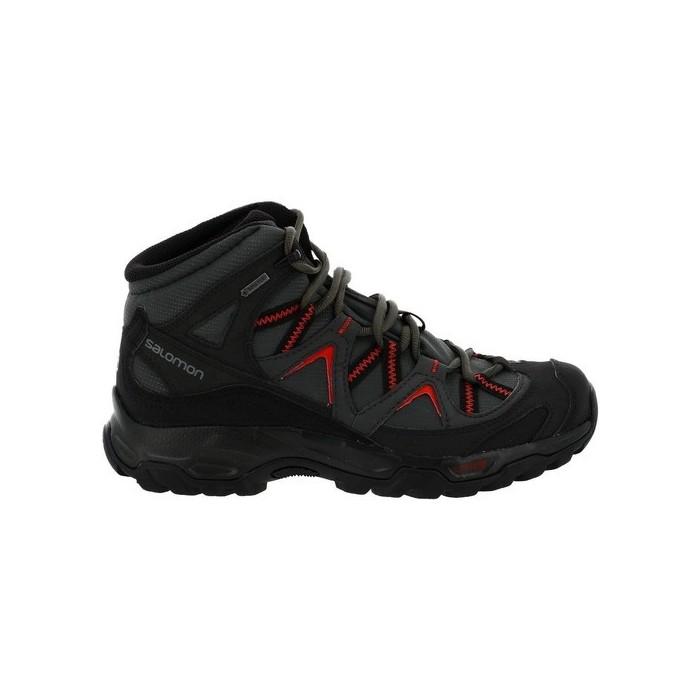 Zapato de senderismo Salomon Bekken GTX