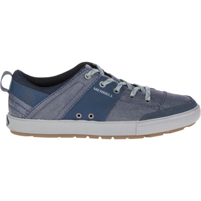 Alpina VX 955 Zapato de Senderismo