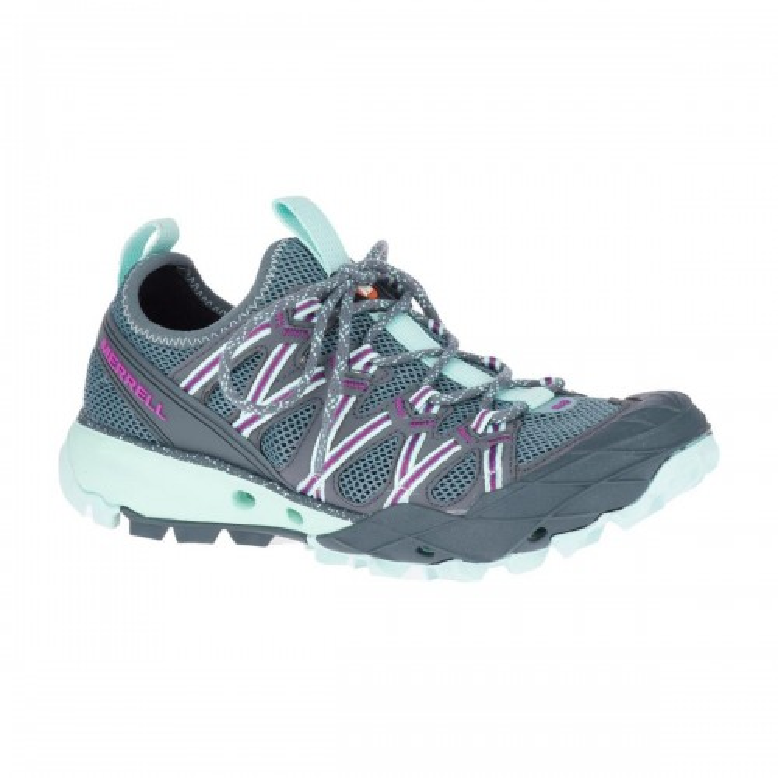 Schuhe Merrell Choprock w