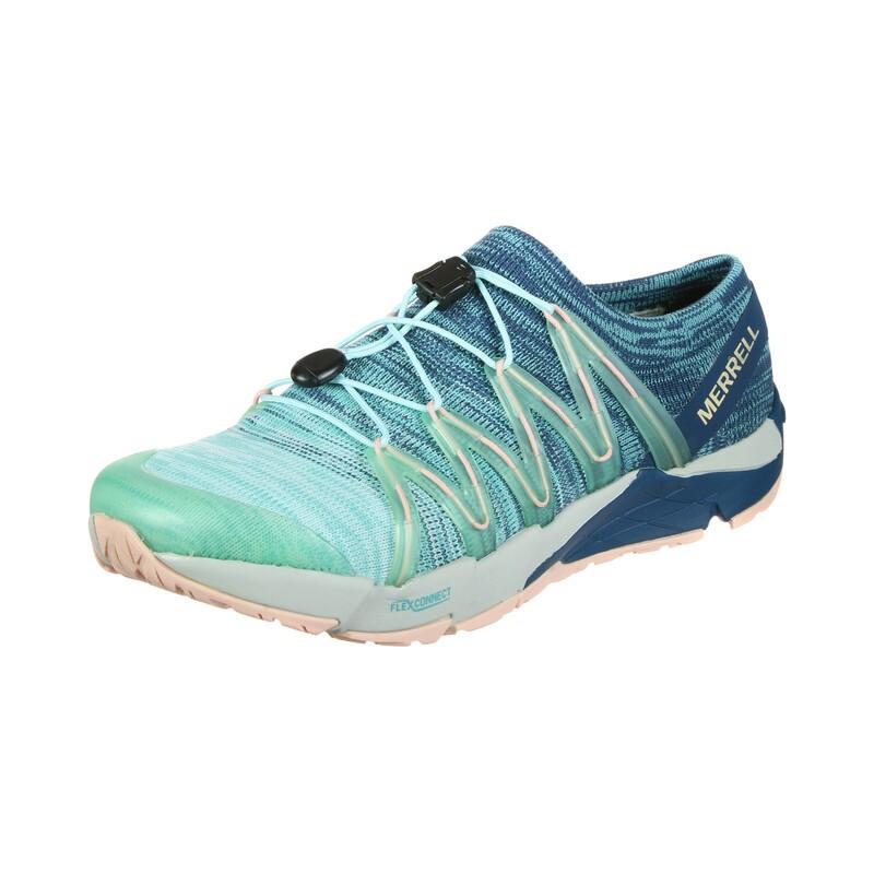 Alpina VX 955 Hiking Shoe