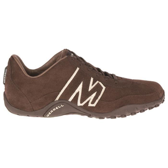 Zapatos de granallado Merrell Sprint