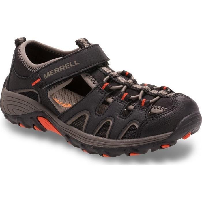 Schuhe Merrell Junior hydro H2o hicker sandal