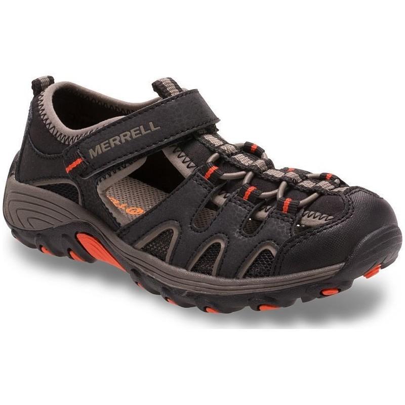 Chaussures Merrell hydrotrekker strap