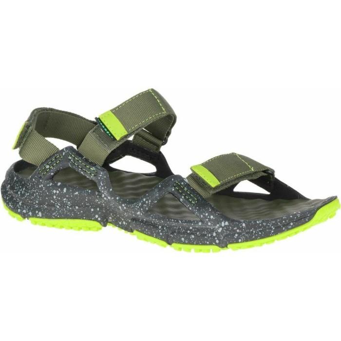Schuhe Merrell hydrotrekker strap