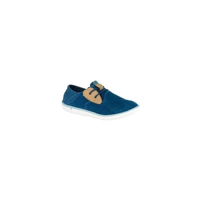 Merrell Duskair Shoes