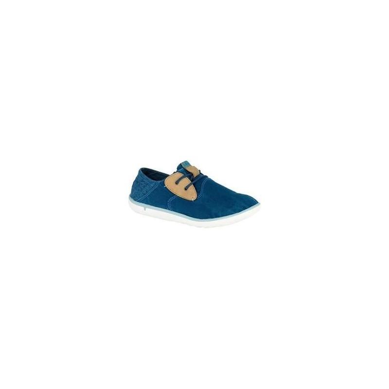 Chaussures Merrell Duskair