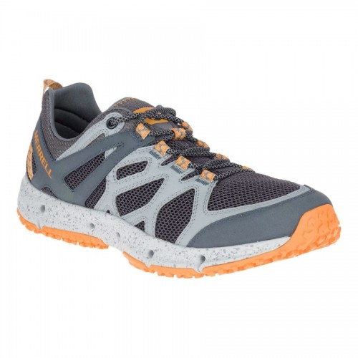Schuhe Merrell Hydrotrekker