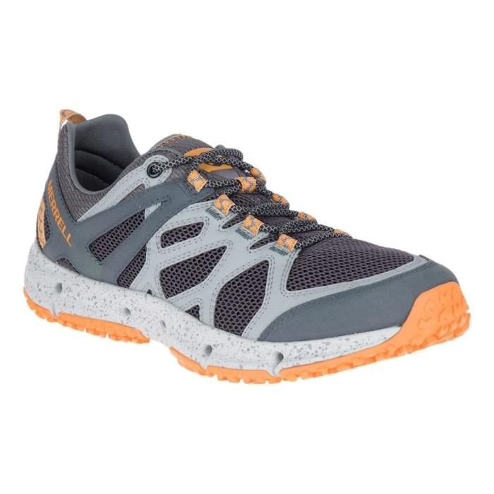 Merrell Hydrotrekker Zapatos
