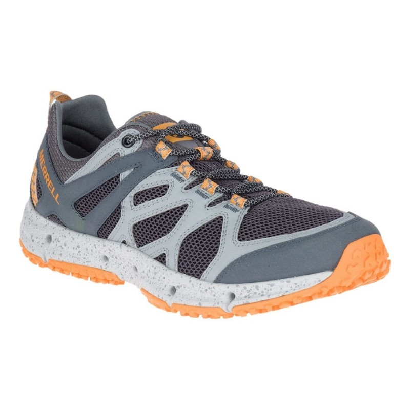 Chaussures Merrell Hydrotrekker