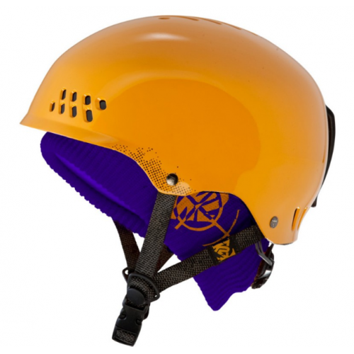 Ski-Helm K2 Phase team jr