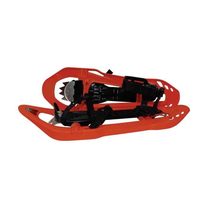 Gebrauchter Schneeschläger TSL 106