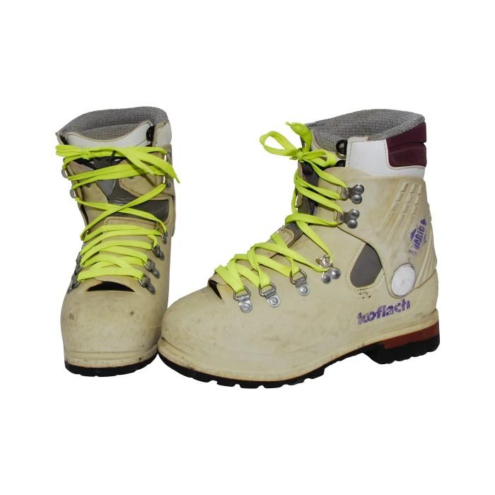 Koflach Viva Soft Lady hiking shoe