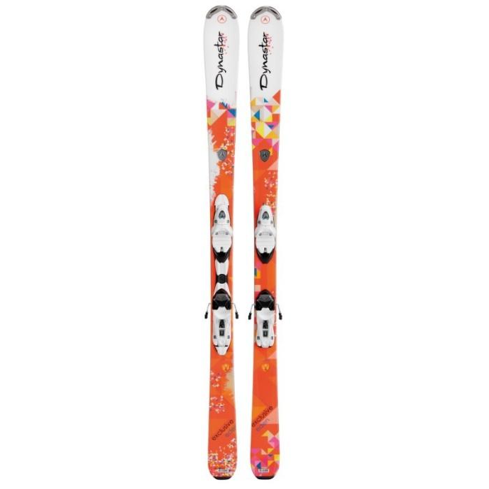 Ski neuf Dynastar Exclusive Eden