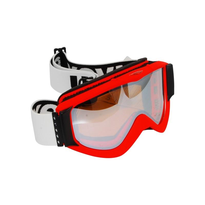 Masque ski Uvex FX pro