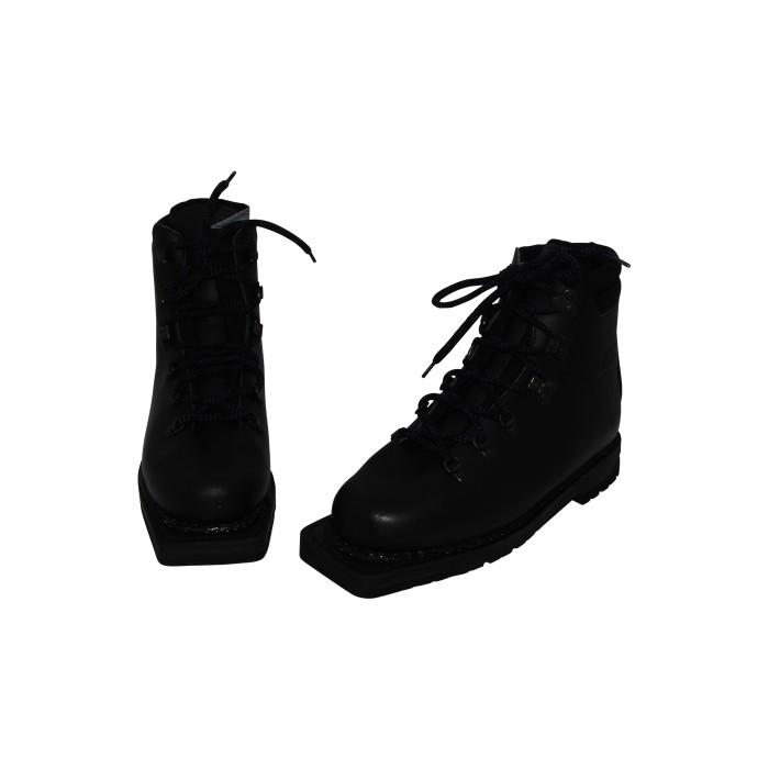 Nuova scarpa standard Artex Telemark