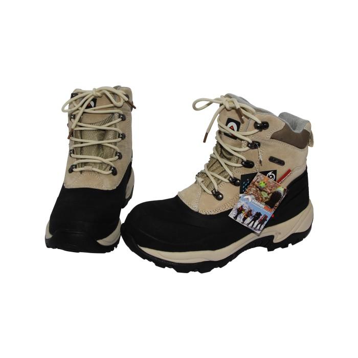 Elementerre Ogoki Shoe