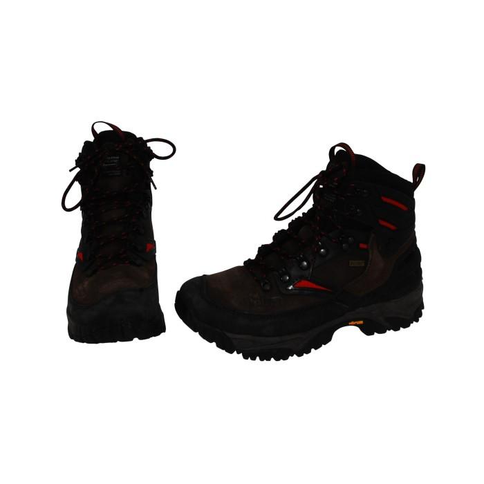 Alpina VX 955 Zapato de senderismo usado