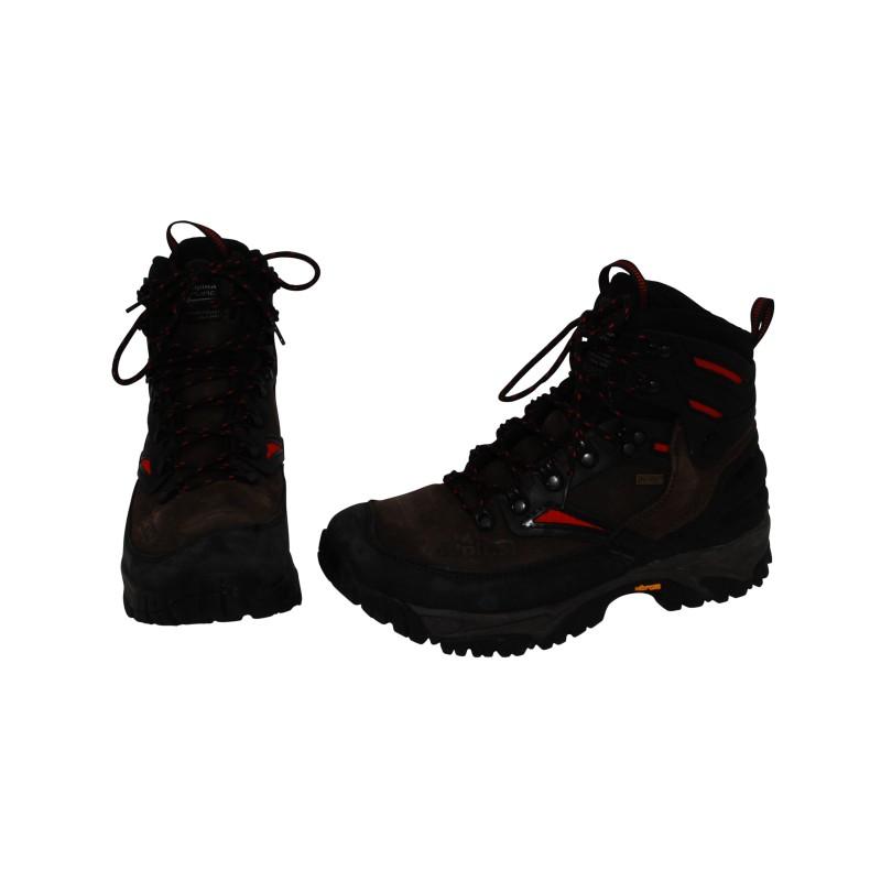 Chaussure de randonnée occasion Alpina VX 955