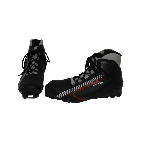 Chaussure ski fond occasion Atomic Mover 10