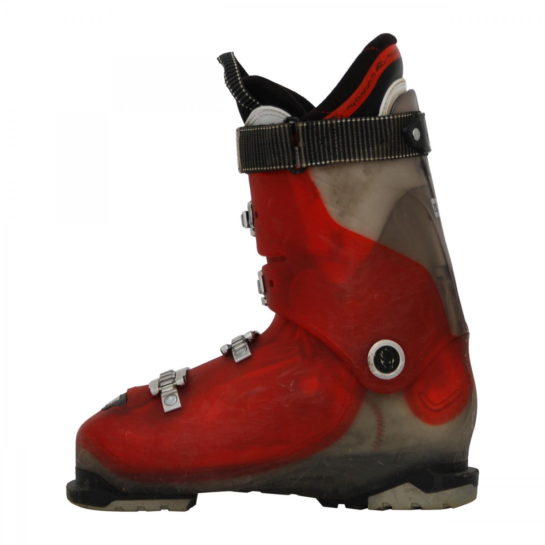 Chaussure-ski-occasion-Salomon-Xpro-R90 miniature 5