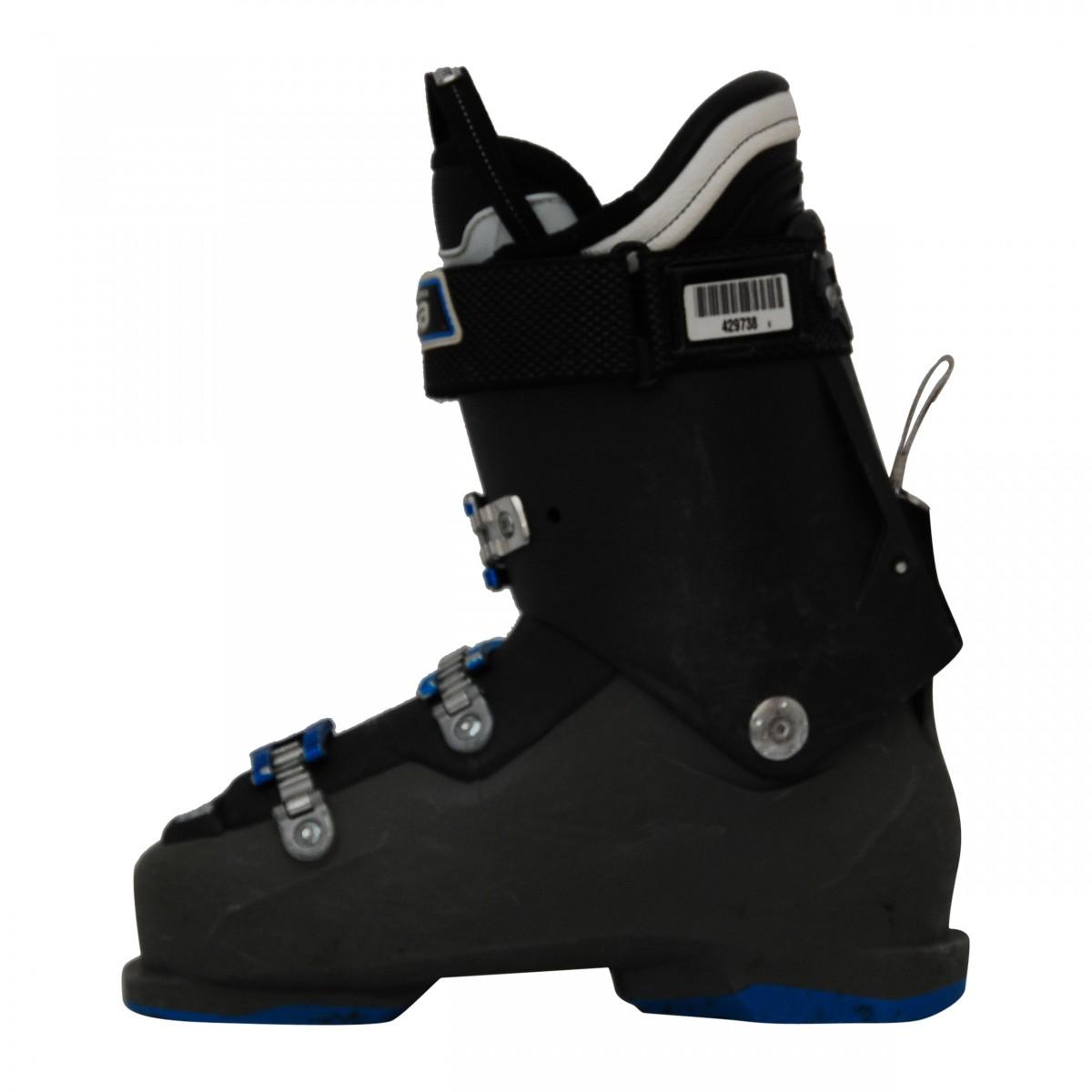 Chaussure-de-ski-occasion-Tecnica-Magnum-90-RT miniature 4