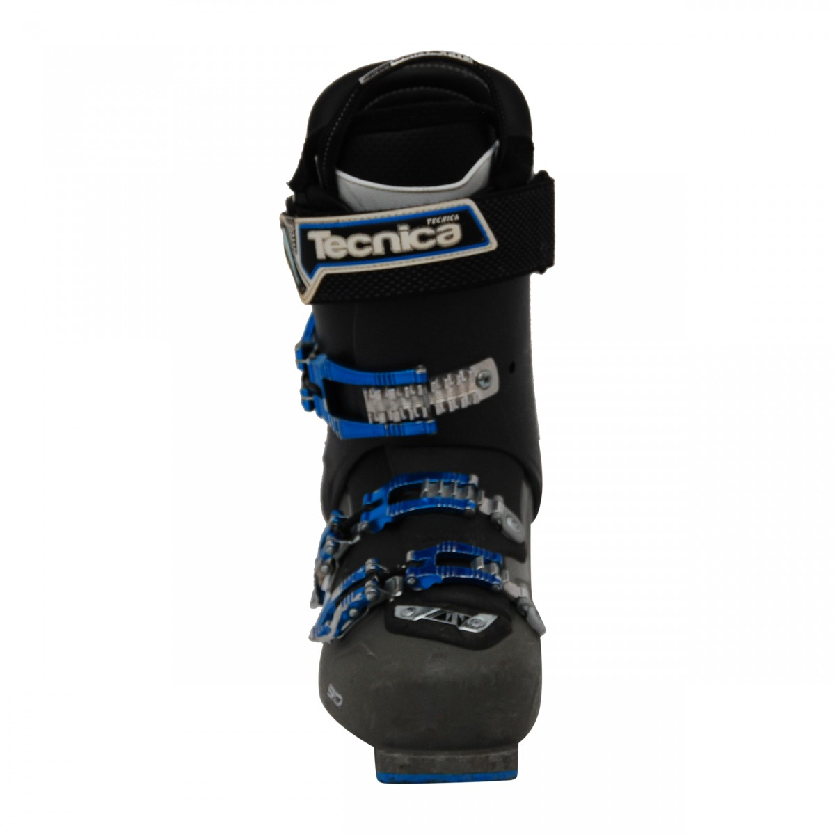 Chaussure-de-ski-occasion-Tecnica-Magnum-90-RT miniature 5