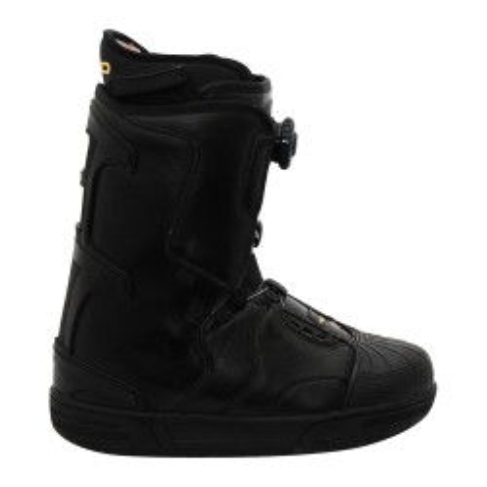 Boots occasion Head 40 Black