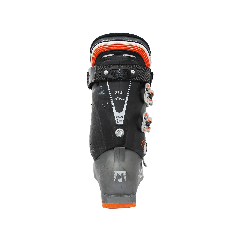 Chaussure-de-ski-occasion-Tecnica-ten-2-80-RT miniature 3
