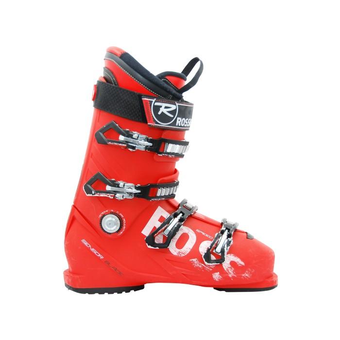 Chaussure de ski Occasion Rossignol AllSpeed