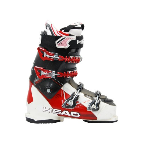 Chaussure de Ski Occasion Head Vector 105